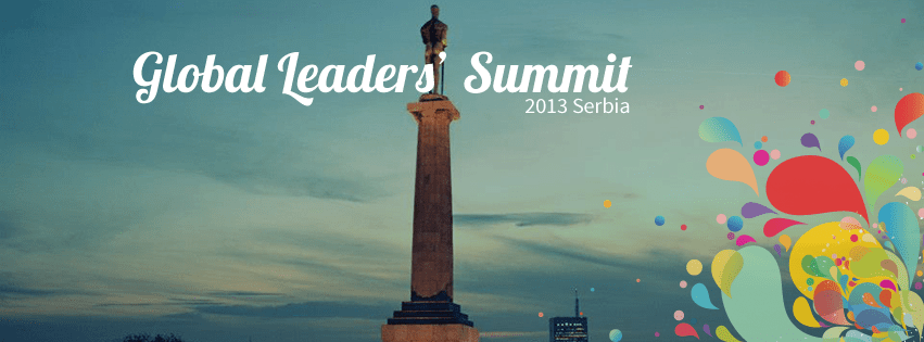 Global Leaders Summit